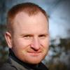 Fabian Schiller's avatar