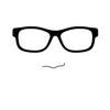 Andrew Dubber's avatar