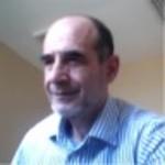 P.dimitrovr