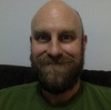 Chris Hartjes's avatar