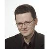 Laurent Bossavit's avatar