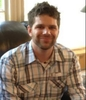 Kyle Bylin's avatar
