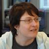 Elisabeth Hendrickson's avatar