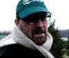 Nick Hodges's avatar