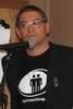 YvesHanoulle's avatar