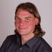 Markus Gärtner's avatar