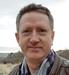 Gideon Burton's avatar