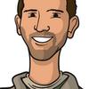 Hunter Walk's avatar
