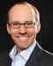 Dr. Holger Schwichtenberg's avatar