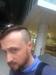 Wayne McNeil's avatar