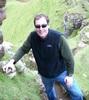 Troy Magennis's avatar