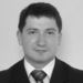 Serhiy Yevtushenko