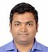 Jagdeep Jain