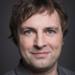 Anton Epple's avatar