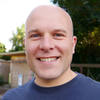 Ben Frain's avatar