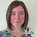 Katrina Clokie's avatar