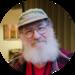 M. Edward (Ed) Borasky's avatar