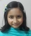 Shukanya Prachi's avatar