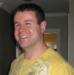 Peter Yaworski's avatar