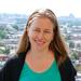 Corinne Keet's avatar