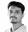 Arun Ravindran