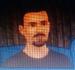 "John ""g$"" Gmutza's avatar"