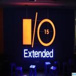 Google i o extended hanoi logo 1030x687