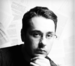 Gerasimos Kassaras's avatar