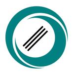 Labdls logo