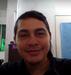 Gamliel Hernández's avatar