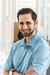 Daniel Dib's avatar