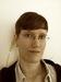 Meike Mertsch (Contributor)'s avatar