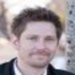Jakob jenkov profile pic