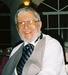 Robert Kurland's avatar