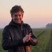 Stephan Hagemann's avatar