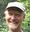 Anthony Ragnar Ives