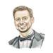 Sam Halliday's avatar