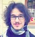 Swizec Teller's avatar