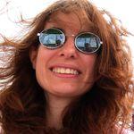 Tonya sunglasses twitter4