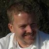 Brian Okken's avatar