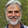 Mark Watson's avatar