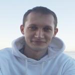 Pavel dabrytski