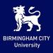supported by Birmingham City University School of Media