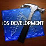 #iOSDev News By @Alexa_Movil