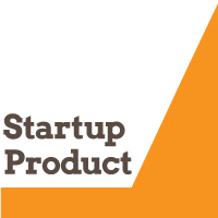 Startup Product