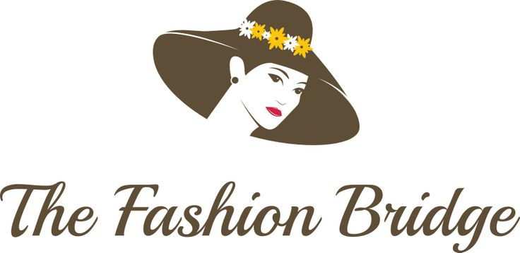 The Fashion Bridge™