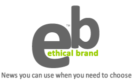 The Ethical Brand Daily