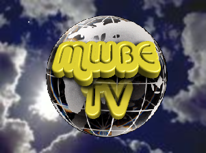 A collection of hand selected articles by Charles DuPree from MWBE.TV News Daily