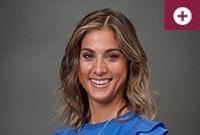 Lindsay Palmeri, FNP-C