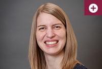 Kathryn Cassellius, MS, RDN, LDN